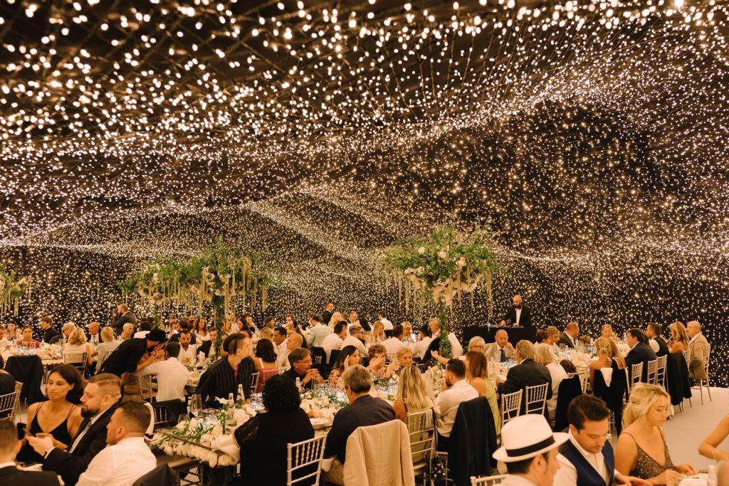 boda de Chiara Ferragni 4