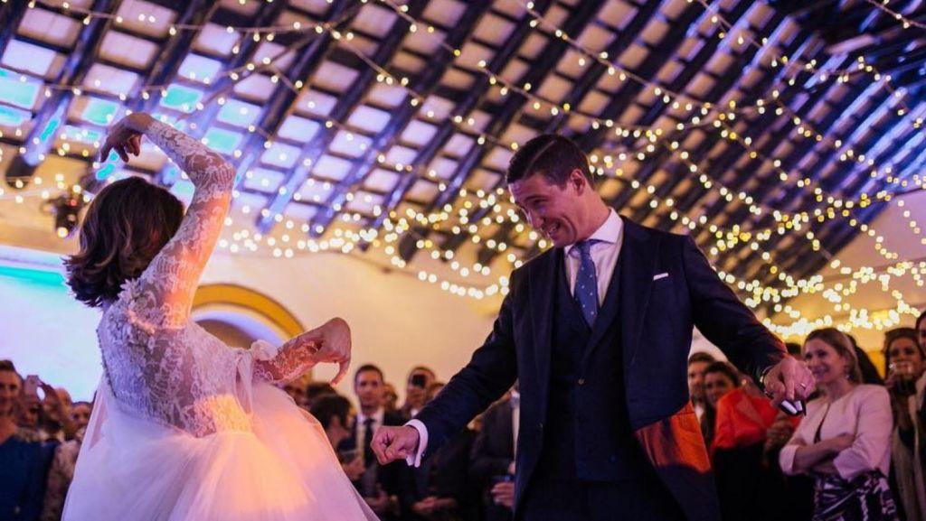 odiar de tu boda 3