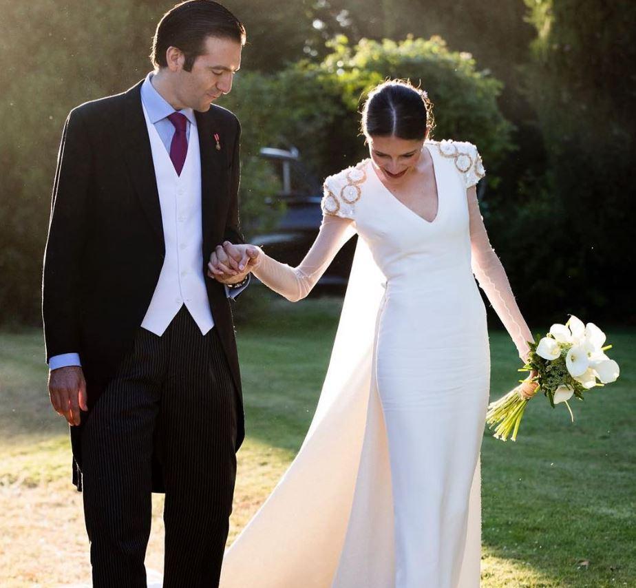 tendencias de boda que ya no veremos 11