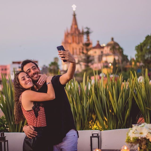 lugares perfectos para pedir matrimonio 2