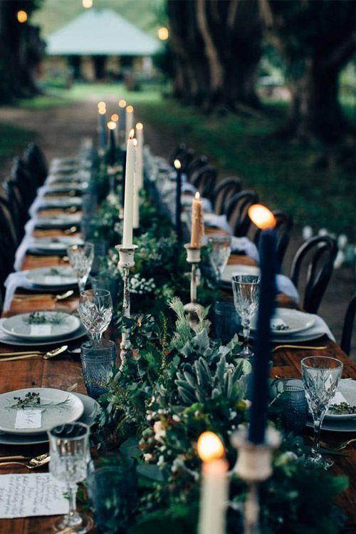 bodas navideñas 12