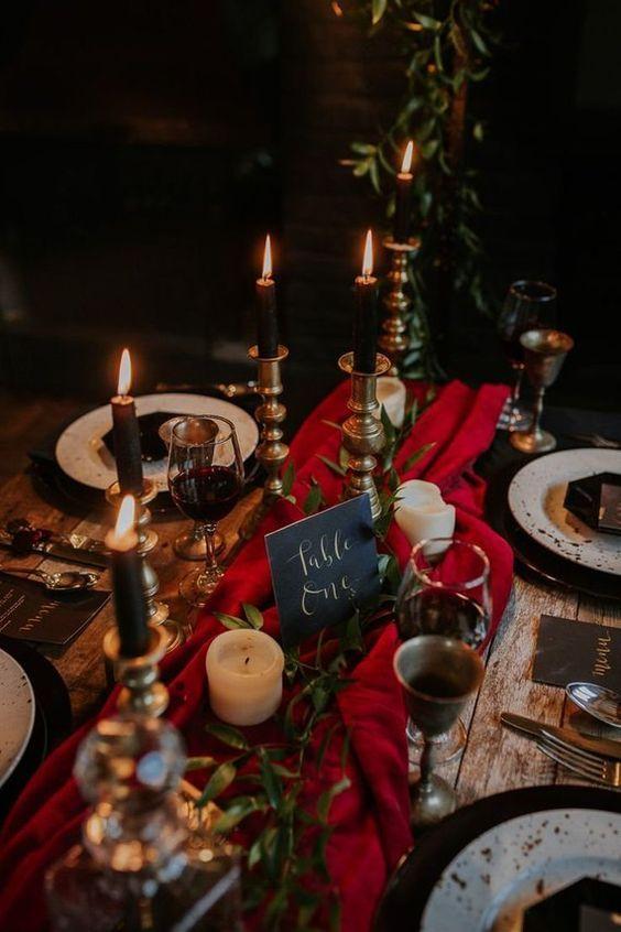 bodas navideñas 16