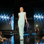 Fashion week numérique de Londres : top ou flop ?