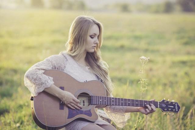 Quel instrument de musique est fait pour vous ?