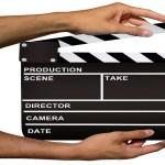 Teaser et bande-annonce dans le cinéma