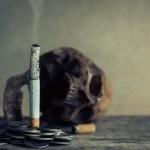 L'hypnose pour arrêter de fumer : est-ce que ça marche ?