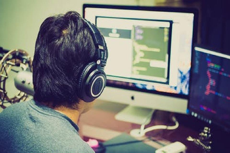 Faire sa propre musique avec des logiciels de composition