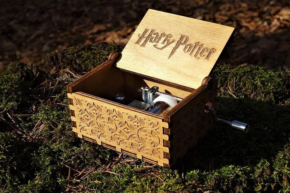Une série Harry Potter : à quoi nous attendre ?