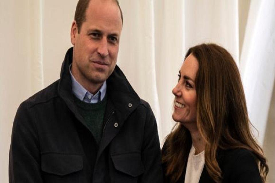 Infidélité du Prince William : vrai ou faux ?