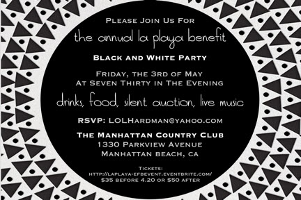 BWParty