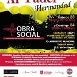 cartel_torneo_padel_hermandad (1)