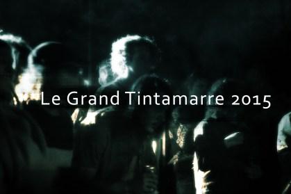 tintamarre 2015