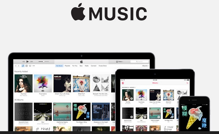 Apple-Music-nouvelle-interface