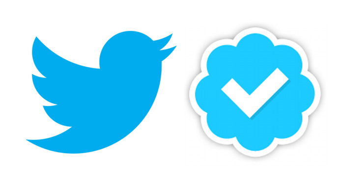 certification twitter