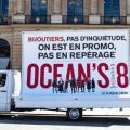Ocean's_8