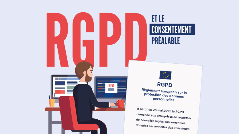 rgpd-email-marketing