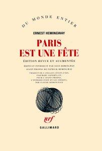 Paris_est_une_fete