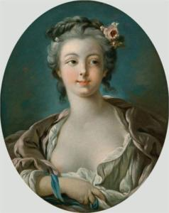 young-woman-with-flowers-in-her-hair-wrongly-called-portrait-of-madame-boucher.jpg!Blog
