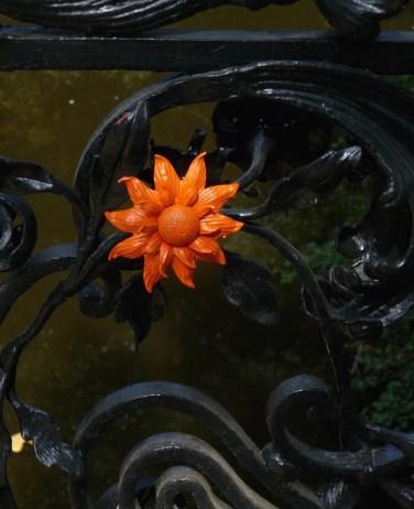 Souci du Sanssouci