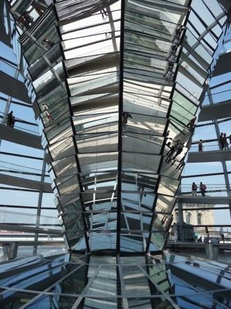 3 Reichstag