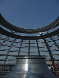 5 Reichstag