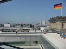 8 Reichstag