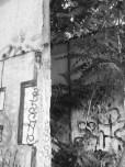 8 Mur