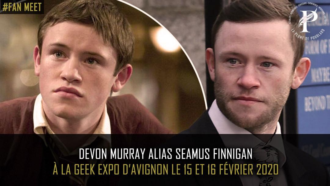 Quatrième édition d'Avignon Geek Expo, les 15 et 16 février 2020