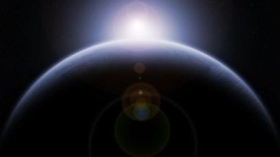 planet-581239