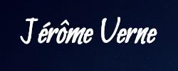 jerome-verne