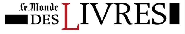 16 logo le monde des livres