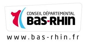 Logo_CD67_couleur + adresse