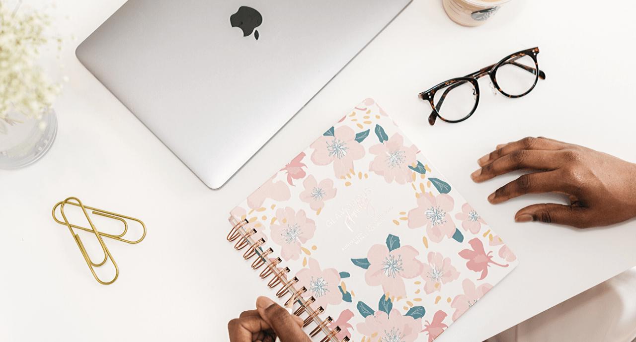 Utiliser son agenda pour organiser son business