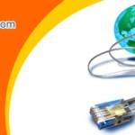 Lắp đặt mạng cáp quang FPT phường Hàng Trống