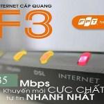 F3 35Mb – 280.000đ/tháng