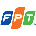 Lắp đặt mạng internet FPT Quận 11