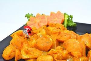 Selección gourmet, empanada Gallega, de Hojaldre de Bonito