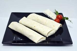 Kebab de Pollo a Domicilio