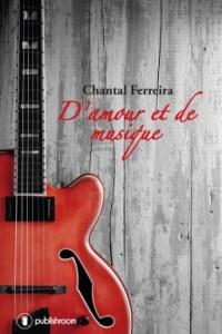 damour-et-de-musique