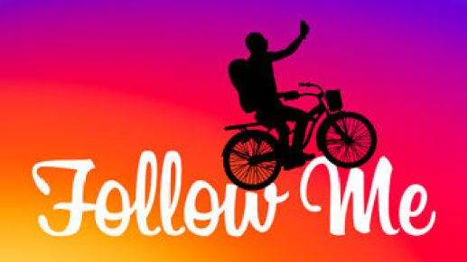 follow me netflix