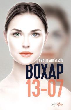Boxap13 -07 d'Amalia Anastasio