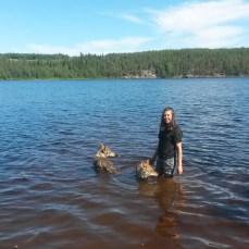 Auttijärvi