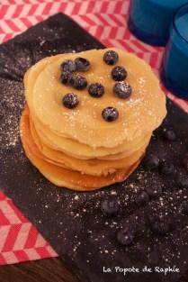 pancake-sans-lactose-2