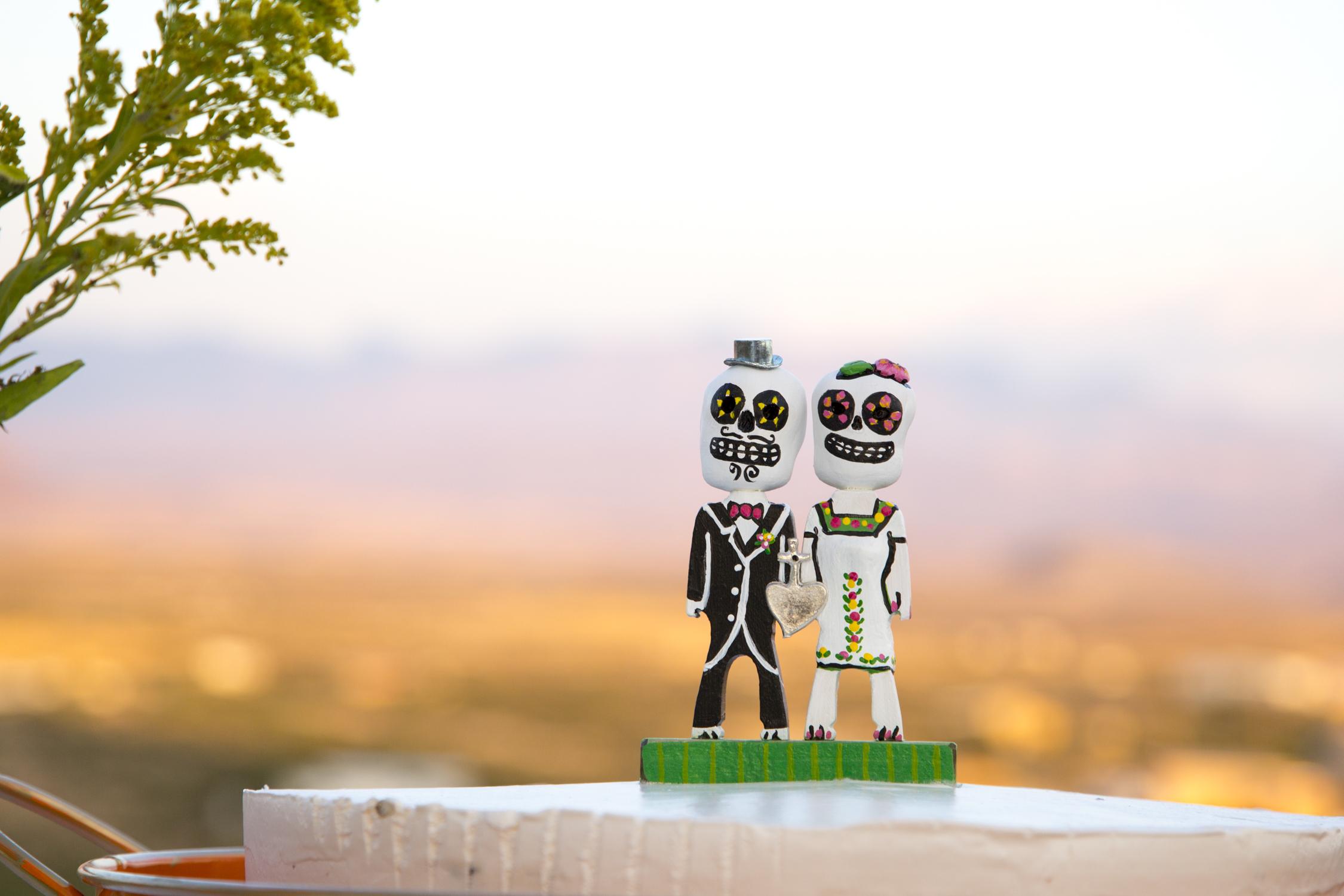 Mobley Wedding 2015-709