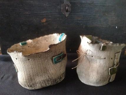 Pot décoratif pour vos ustensiles de cuisine ou tout autre objet