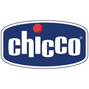marque Chicco