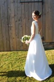 Blog - L'Appart' des Mariées