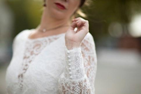 Robe de Mariée 2021 - L'Appart' des Mariées