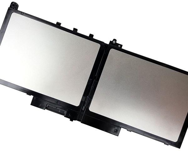 Laptop Battery for Dell Latitude E7470