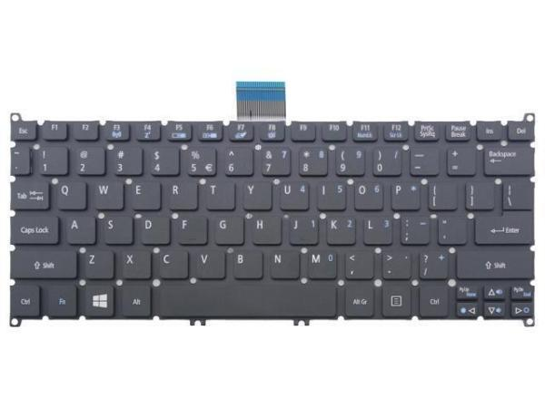LAPTOP KEYBOARD FOR ACER ASPIRE S3-951